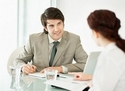 """Helpful Tips for a meeting with the employer"" ."